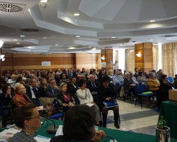 club-unesco-assemblea-5