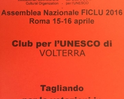 club-unesco-assemplea-2