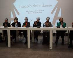 club-unesco-volterra-secolo-donne-1