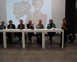 club-unesco-volterra-secolo-donne-2