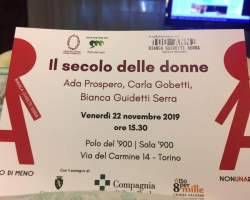 club-unesco-volterra-secolo-donne-3